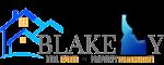 Blakely Property Management Logo