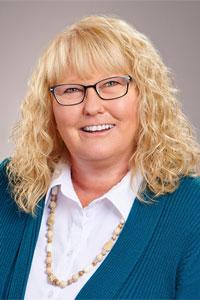 Teresa Kraemer